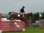 Holsworthy and Stratton Show Equestrian