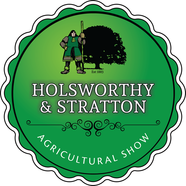 Holsworthy and Stratton Agricultural Show 2019
