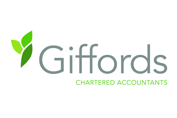 Giffords Chartered Accountants