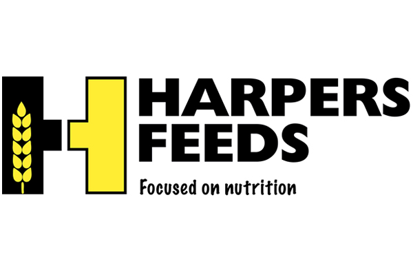 Harpers Feeds