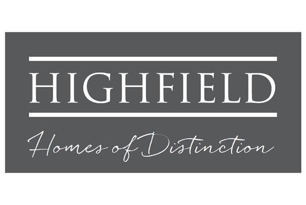 Highfield Homes