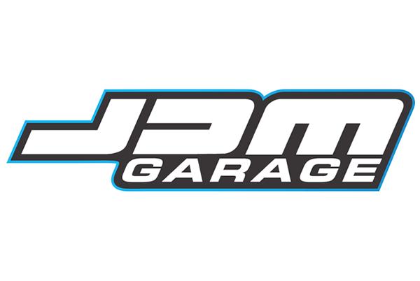 JDM Garage
