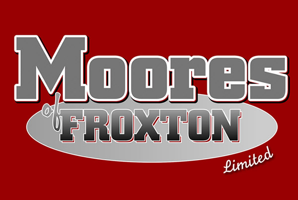 Moores of Froxton Ltd