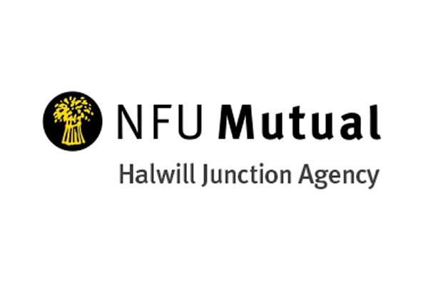 NFU Mutual Halwill