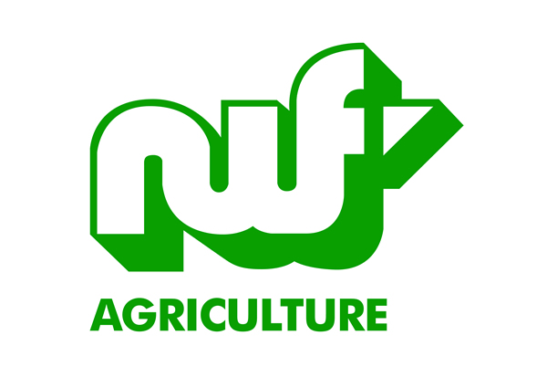 NWF Agriculture Ltd