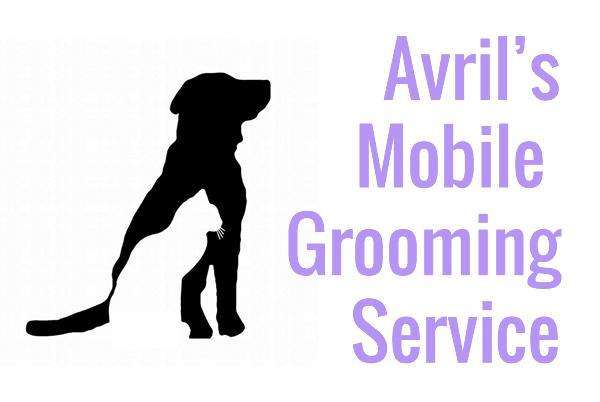 Avrils Mobile Grooming