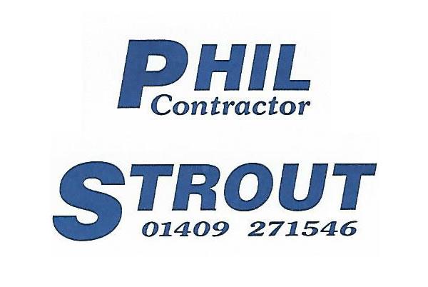 Phil Strout Contractors