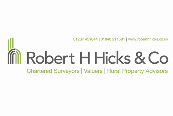 Robert Hicks & Co