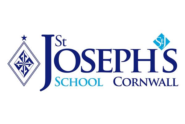 St Joseph's School