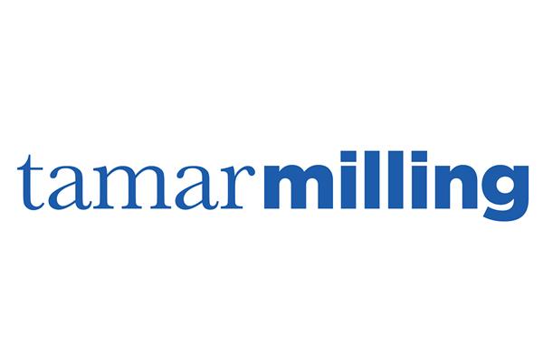 Tamar Milling Ltd
