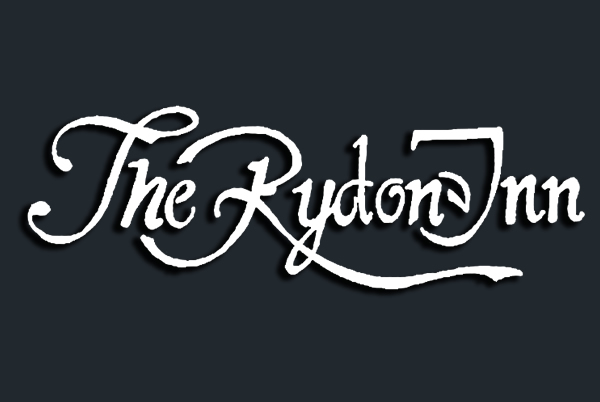 The Rydon Inn
