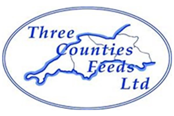 Three Counties Feeds